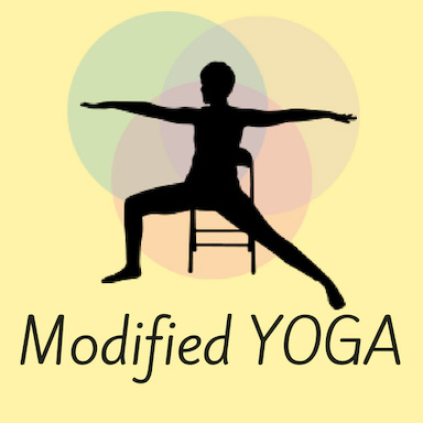 Modified Yoga