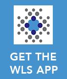 WLS Mobile App