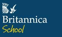 Brittannica High School