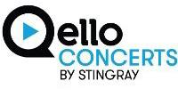 Qello Concert