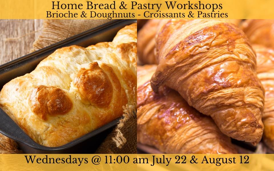 Home Bread & Pastry Workshops . Soliloquy . Marilyn's Program . 2020 (1)