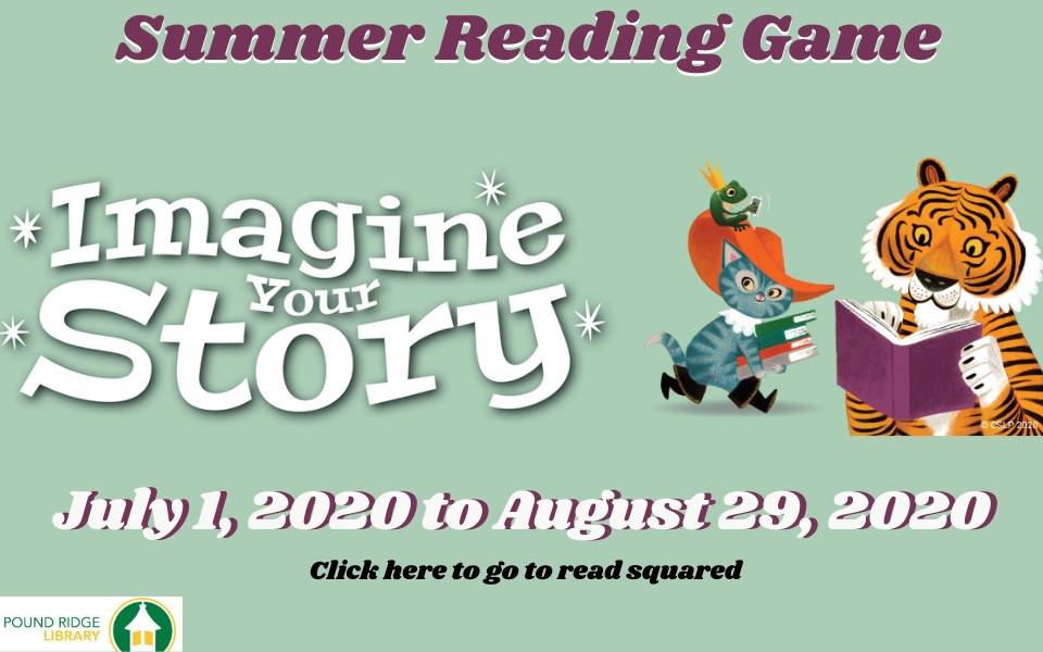 Summer Reading Game – soliloquy . 2020 (2)