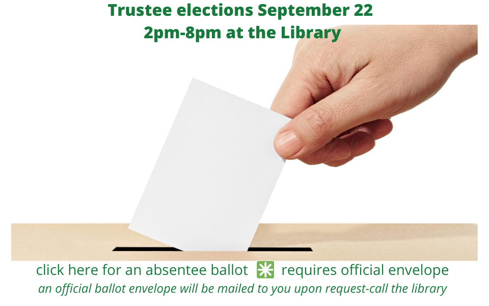 Trustee elections Slide for website