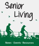 Senior Living Archives