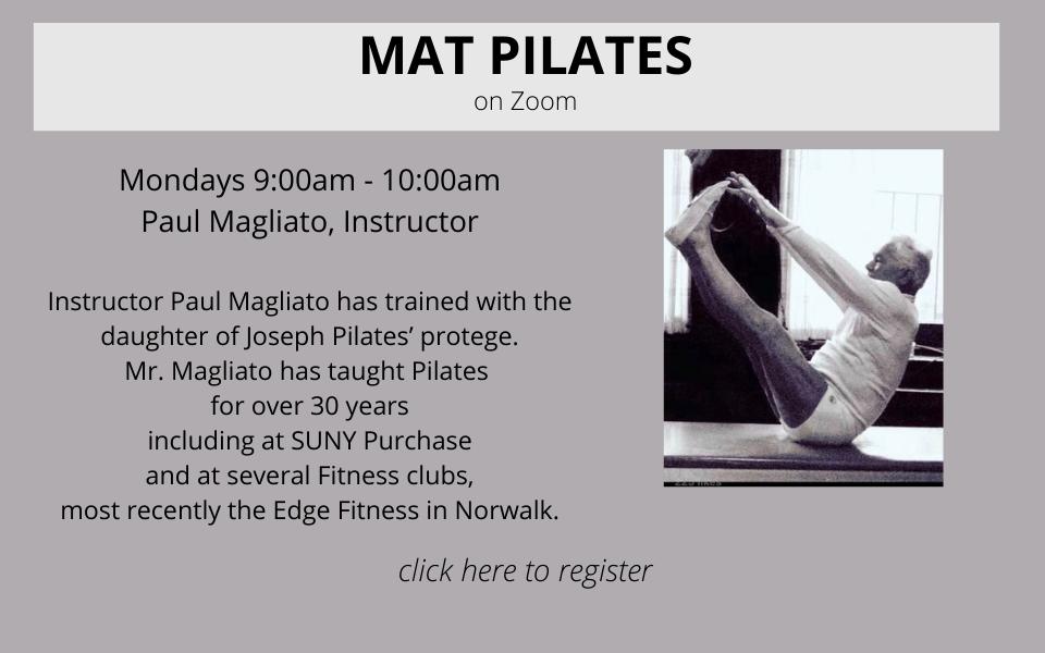 Mat Pilates slide for website