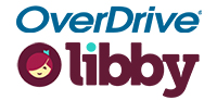 OverDrive/Libby composite logo