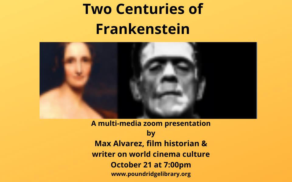 Copy of Copy of Frankenstein Sol